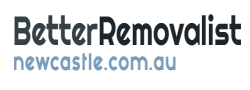 Affordable Newcastle Removalists