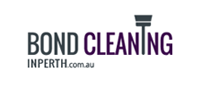 Vacate Cleaning Specialists in Perth
